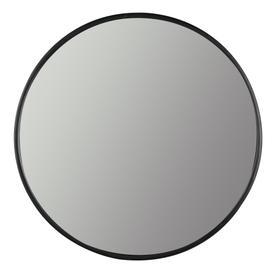 Luna Wall Mirror