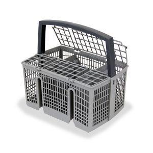 ThermadorCutlery Basket 00701918