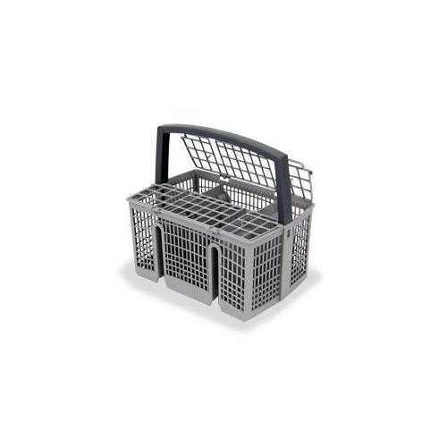 Thermador - Cutlery Basket 00701918