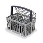 Cutlery Basket 00701918