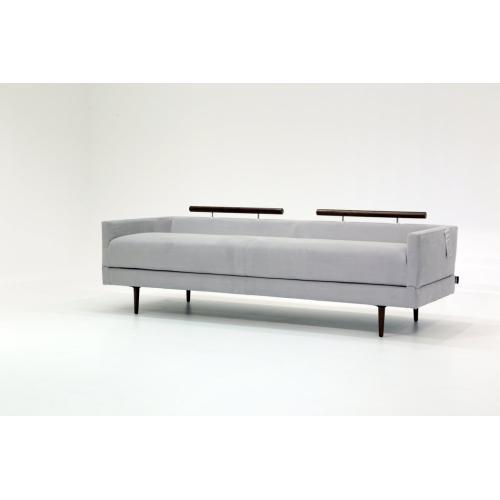 Luonto Furniture - Tango Sleeper Sofa