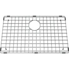 View Product - PS2-27-36S Stainless Steel