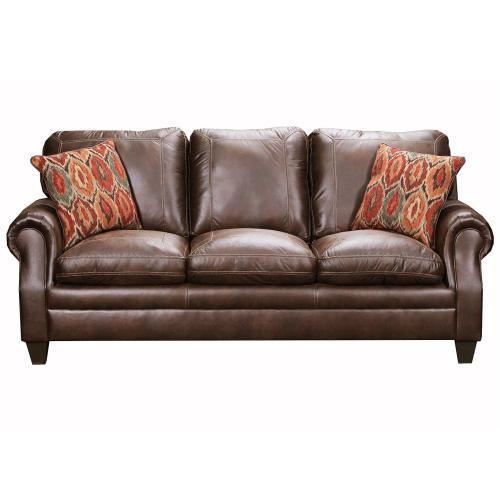 8069 Sofa