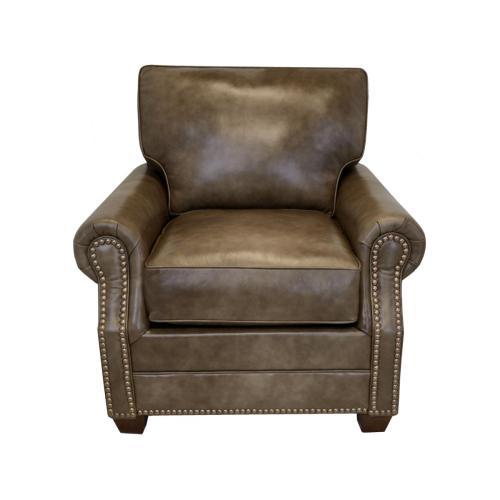 L513, L514, L515, L516-20 Chair