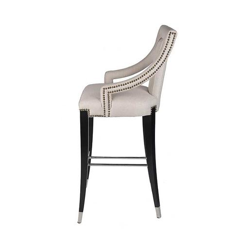 Gallery - Rocco Hightop Chair