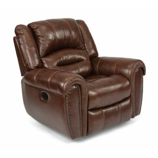 See Details - Town Recliner