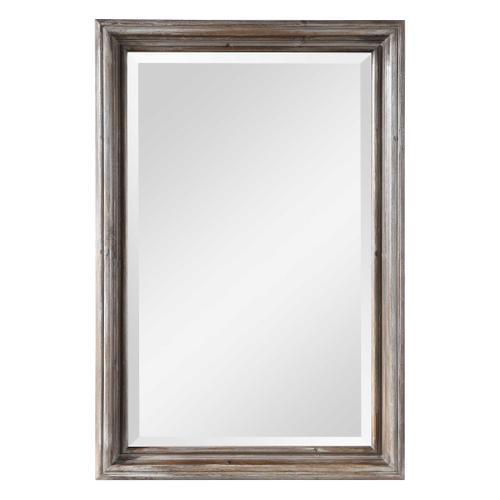 Fielder Mirror