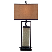 View Product - Plateau - Table Lamp