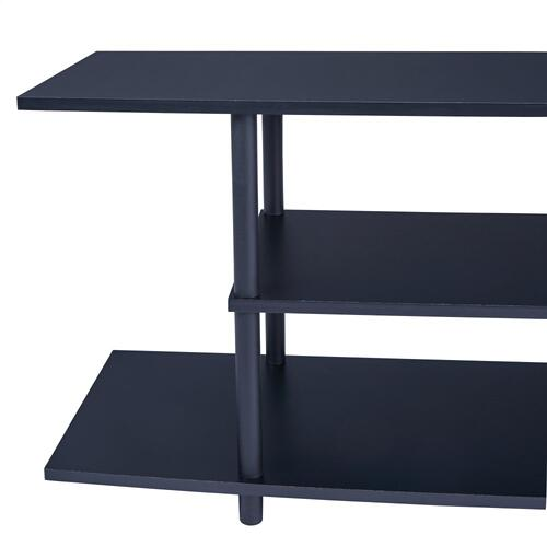 """Cooperson 42"""" TV Entertainment Stand"""