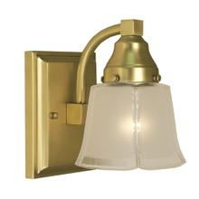 1-Light Taylor Sconce