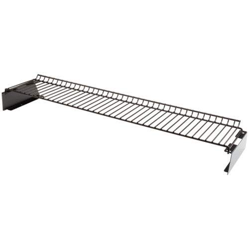 Traeger Extra Grill Rack - Texas & Pro 34 Grill