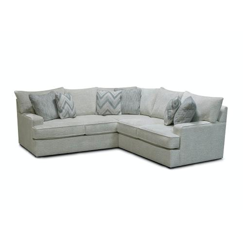 V3300-Sect Sectional