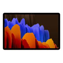 Galaxy Tab S7+ Wi-Fi