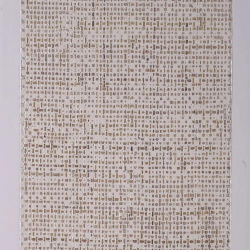 Gallery - Stanley Rattan Bed King