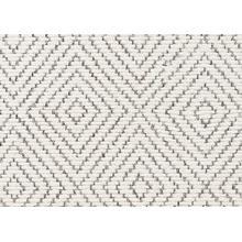 Recoleta - Dark Grey 6730/0003