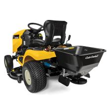 FastAttach™ Electric Rear Spreader