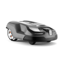 See Details - HUSQVARNA AUTOMOWER 315X
