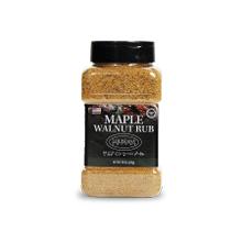 See Details - Louisiana Grills 15.5oz Maple Walnut Rub