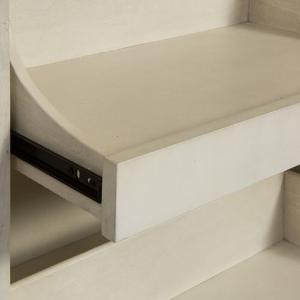 Liberty Furniture Industries - Door Chest