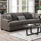 Turkana Sofa Product Image