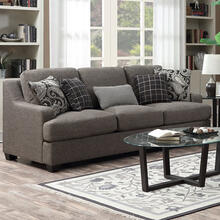 Turkana Sofa