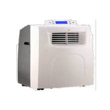 HOT AND COLD PORTABLE AIR CONDITIONER RACPH1402