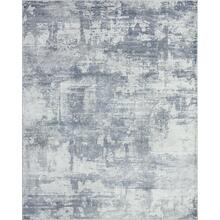 View Product - Allure - ALL1007 Navy Rug