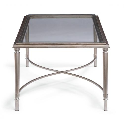Piper Rectangular Coffee Table