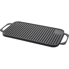See Details - Frigidaire Griddle for Gas Ranges and Cooktops
