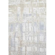 See Details - Mysterio Ivory 1205 Rug