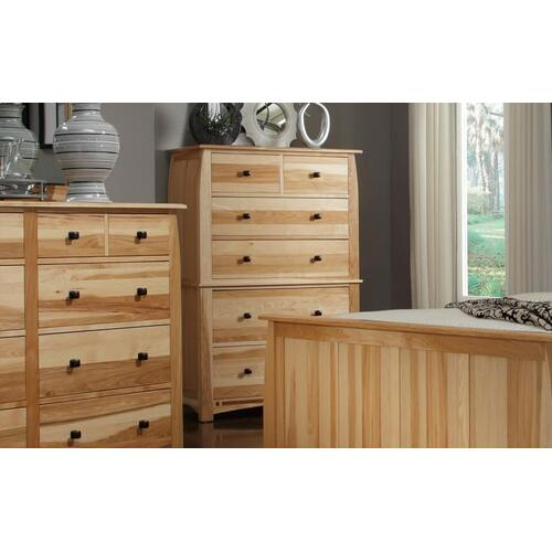 A America - 6-Drawer Chest