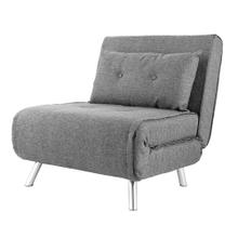 See Details - Sofa Bed