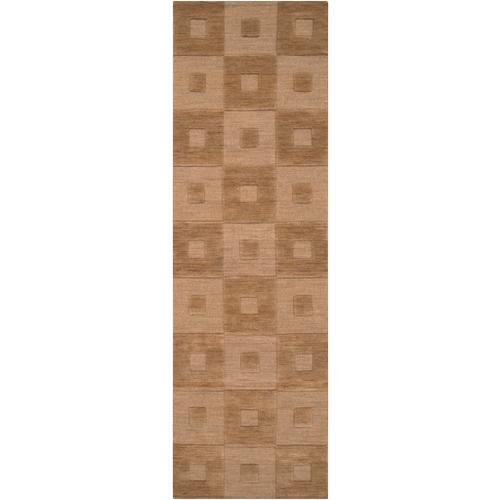Gallery - Indus Valley IND-88 2' x 3'
