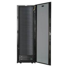 EdgeReady Micro Data Center - 38U, 6 kVA UPS, Network Management and PDU, 208/240V Kit