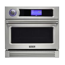 "30"" TurboChef® Speedcook Single Oven - VSOT Viking Professional 7 Series"