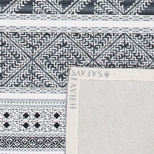 Safavieh - Classic Vintage Hand Loomed Rug