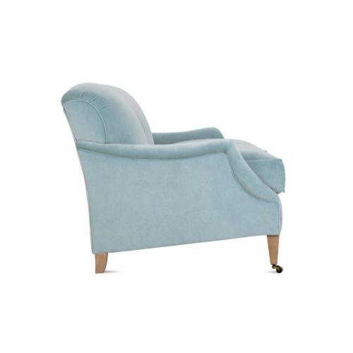 Marleigh Sofa