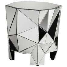 Product Image - Alessandro Side Table