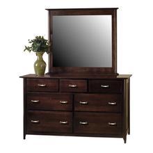 See Details - Kierstan 7-Drawer Dresser