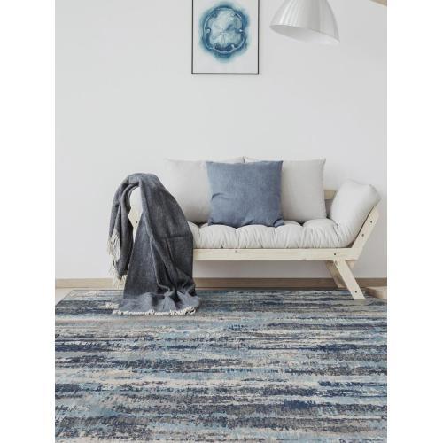 Mystique Mys-48 Blue