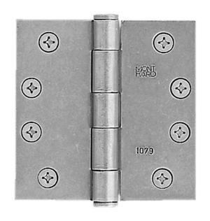 Hinge Flat tip Product Image