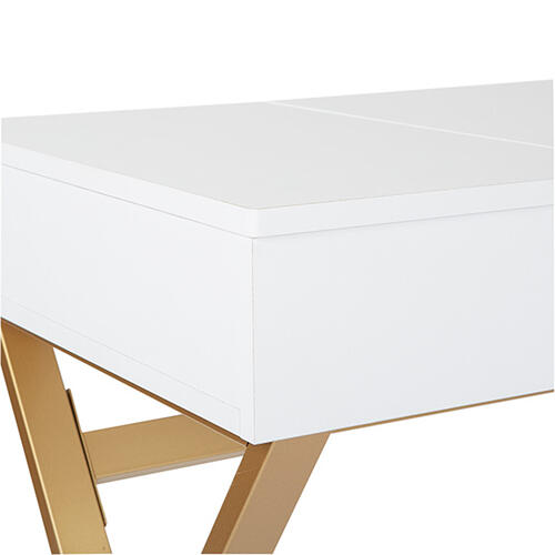 Juliette Vanity Desk