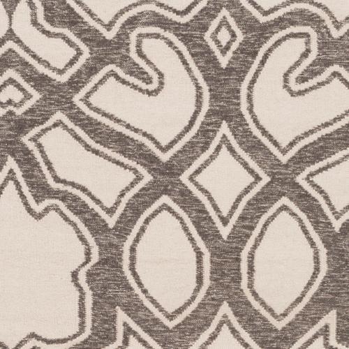 "Surya - Paddington PDG-2010 3'3"" x 5'3"""