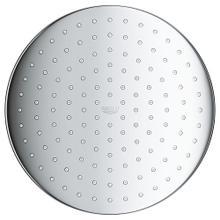 """See Details - Tempesta 250 Rain Shower Head, 9 78"""" - 1 Spray, 1.75 Gpm"""