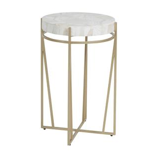 Krissa Side Table