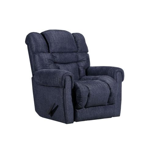 4210 Submission Recliner
