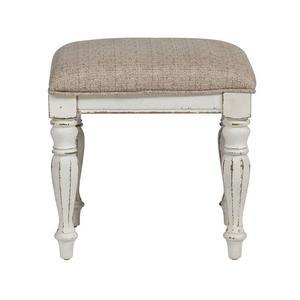 Liberty Furniture Industries - Vanity Stool
