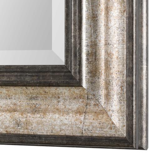 Shefford Mirror
