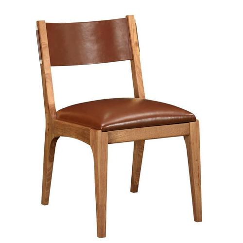 Jens Side Chair by A.R.T. Furniture