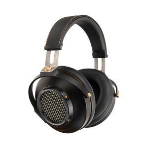 KlipschHeritage HP-3 Headphones - Ebony
